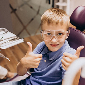 5 Reasons To Take Your Children to Dentist | San Bernardino